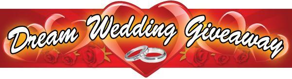 Jack Ingram Volkswagen Dream Wedding... Let the Competition Begin!!