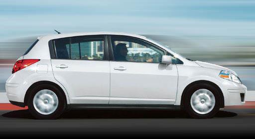 Jack Ingram Value Cars >> Fuel Prices are Climbing! Are you prepared? | Jack Ingram