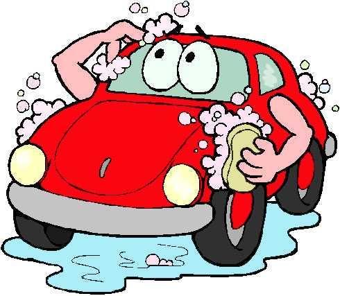 Jack Ingram Motors >> Your Spring Cleaning Vehicle Checklist from Jack Ingram ...