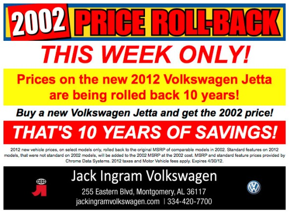 Jack Ingram Motors Jack Ingram Motors 39 Blog Page 7