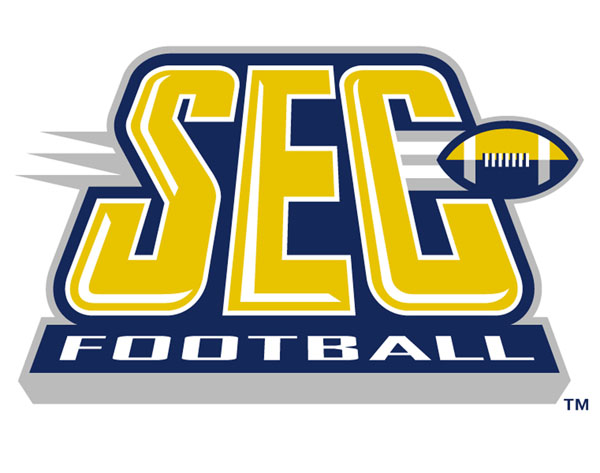 Jack Ingram Motors says Happy Labor Day weekend and welcome SEC football!  (1/2)