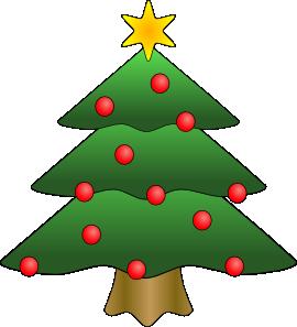 Christmastreewebbackground