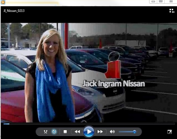 Montgomery Nissan Service Jack Ingram Motors 39 Blog