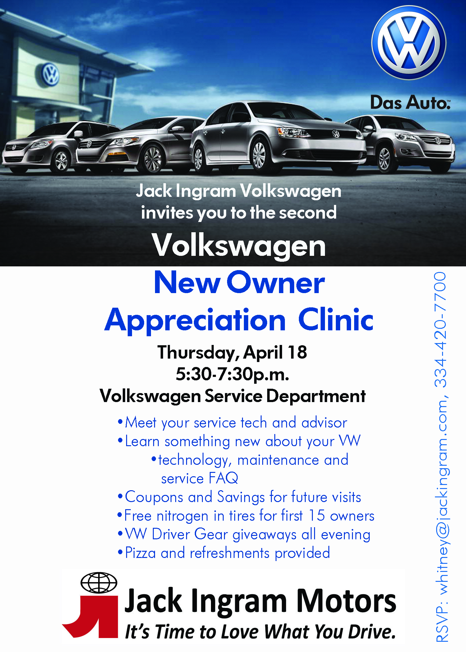 service about aboutservice volkswagen coupons operation at hours of parts molle
