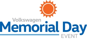 MemorialDay_Logos3